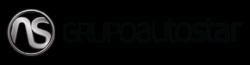 Grupoautostar
